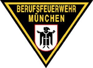14470_1_orgaLogo_Berufsfeuerwehr_Muenchen_Logo