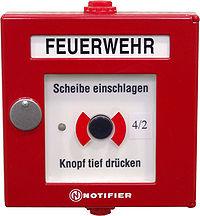 200px-Feuermelder_01_KMJ