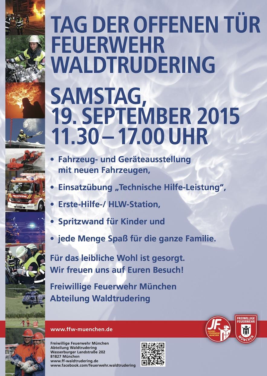 FFW_TdOT_Waldtrudering_A3