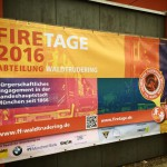 Firetage-Banner01