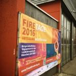 Firetage-Banner02