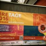 Firetage-Banner04