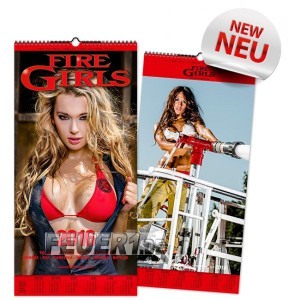 Kalender-2016-Fire-Girls