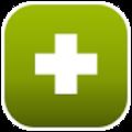 icon_gruen_erstehilfe_basic