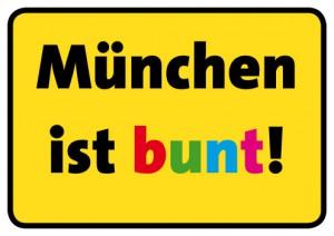 münchen-ist-bunt_-A3-e1396110200508