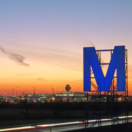 muc-logo